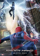 THE AMAZING SPIDER�MAN 2