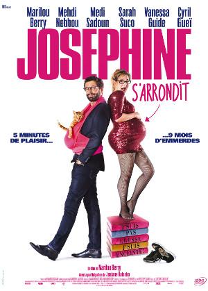 JOSEPHINE S